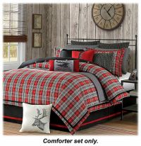 Top 25 ideas about bedding on Pinterest   Bedding sets ...