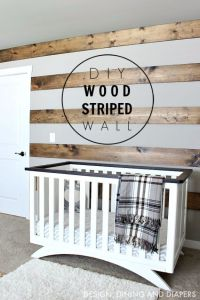 25+ best ideas about Rustic Paint Colors on Pinterest ...