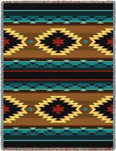 336 best images about Native American QuiltsArtDesigns