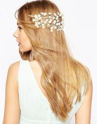 1000+ ideas about Hair Garland on Pinterest   Hair Wreaths ...