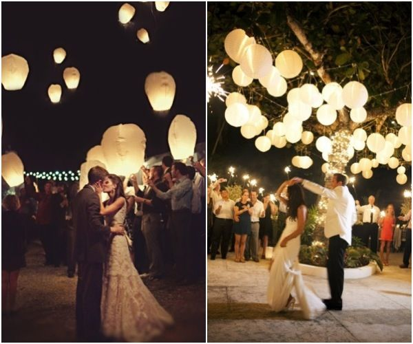 Feel The Love With These Romantic