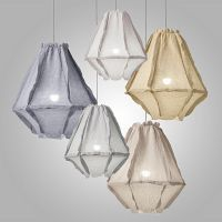 Best 25+ Large pendant lighting ideas that you will like ...