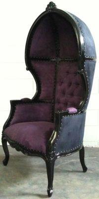 25+ Best Ideas about Victorian Furniture on Pinterest ...