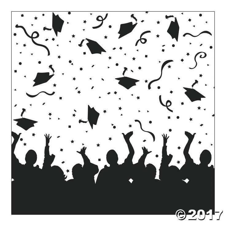 1000+ ideas about Graduation Banner on Pinterest
