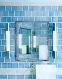 18 best images about Bathroom fixtures on Pinterest ...