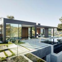 Best 20+ Modern Architecture ideas on Pinterest | Post ...