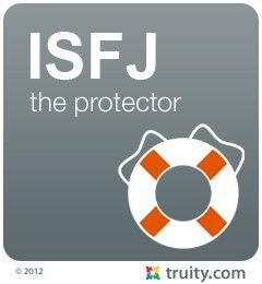 17 Best images about ISFJ on Pinterest  Career Feelings