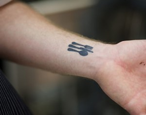 Perfect Tattoo Ideas