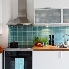 Appliances For Small Kitchens Pre Made Kitchen Cabinets Turkost Kakel Kök - Sök På Google   Ikea Pinterest
