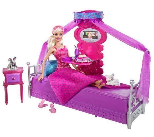 1000 images about Poppenhuis barbie on Pinterest  Barbie