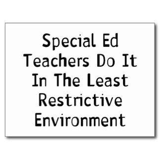 25+ best ideas about Teacher postcards on Pinterest