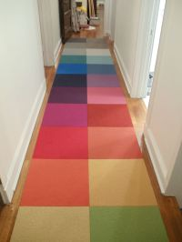 25+ best Carpet tiles ideas on Pinterest | Floor carpet ...