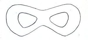 1000+ ideas about Ninja Turtle Costumes on Pinterest