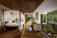 Tropical Architecture Group, Inc. - Modern Balinese ...
