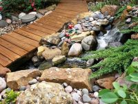 102 best images about Pondless streams waterfalls ...