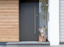 Best 20+ Modern front door ideas on Pinterest
