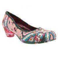 Irregular Choice - Te gek leuke schoenen!!!   Pinterest ...