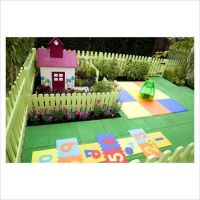 17 Best images about Garden ideas for kids on Pinterest ...