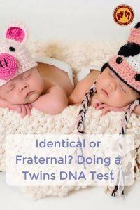 25+ best ideas about Fraternal twins on Pinterest ...