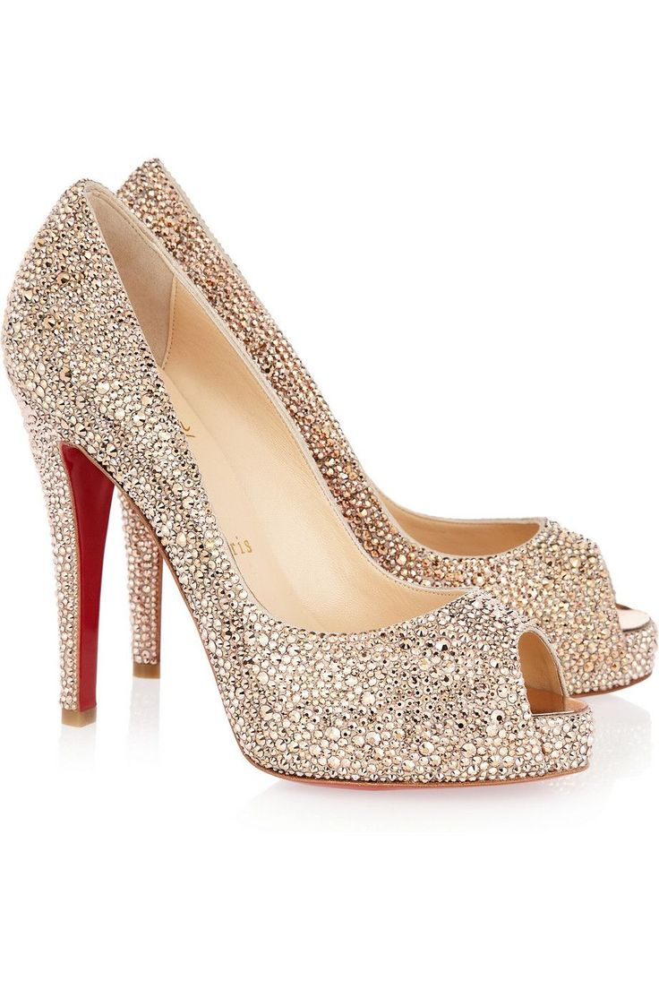 Superior Customer Service Of #red bottom heels Of Amazingly Fashion