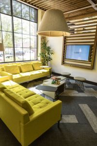 187 best images about Office Lounge Designs on Pinterest ...