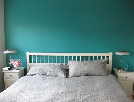 turquoise accents for living room beautiful rooms designs 25+ best ideas about accent walls on pinterest ...
