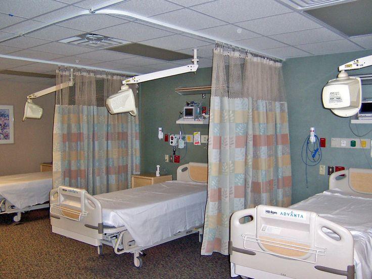 17 Best Images About Hospital Exam Room Set On Pinterest Room