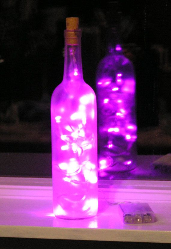 17 Best Images About Sweet 16 Party Ideas On Pinterest