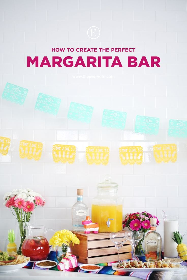 130 Best Images About House Party Ideas On Pinterest