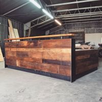 25+ best ideas about Reception Desks on Pinterest | Office ...