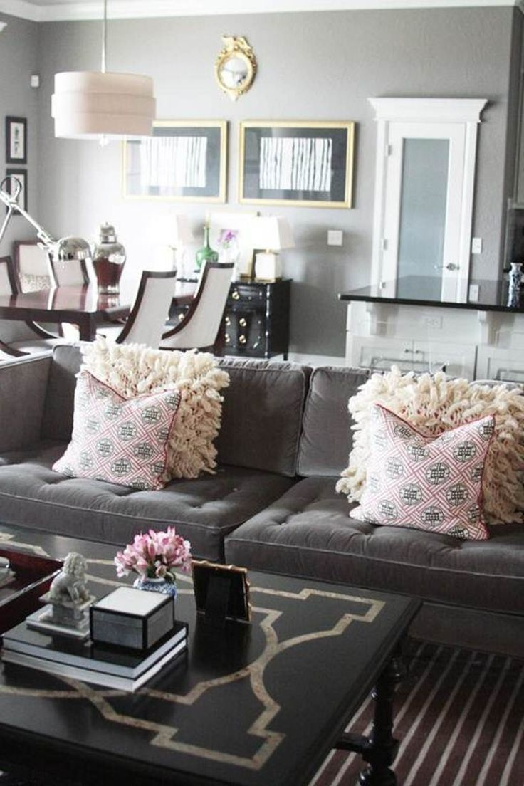 60 best images about Decor ideas when you are stuck with