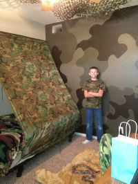 17 Best ideas about Camo Bedrooms on Pinterest | Camo ...