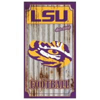 1000+ ideas about Lsu Tigers on Pinterest