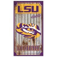 1000+ ideas about Lsu Tigers on Pinterest | Lsu, Louisiana ...