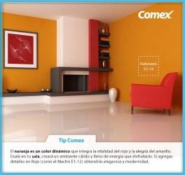 comex colores para pintura con interior combinacion exteriores casa naranja colors sala esta encanta amarillas sweet exterior combinacion room decoracion