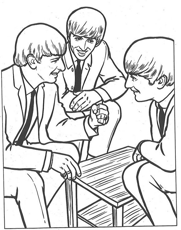 0 images about coloring pages (men & boys) on pinterest
