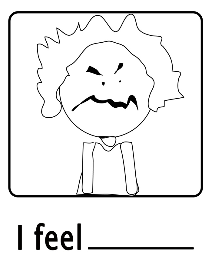 91 best images about EMOTIONS AND FEELINGS on Pinterest