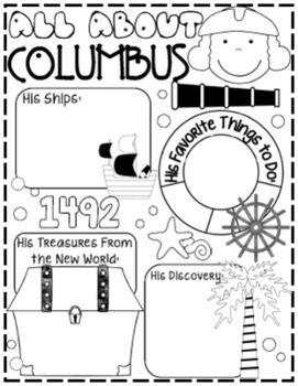 60 best ~ Christopher Columbus ~ images on Pinterest