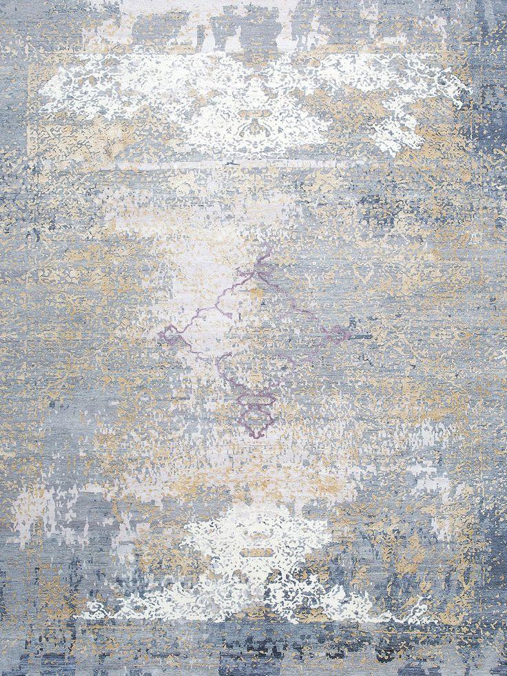 Autumn  FB3 Grey Rug  Grey Modern rugs and Grey rugs