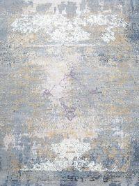 Autumn - FB3 Grey Rug | Grey, Modern rugs and Grey rugs