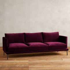 Best Sofa Designs For Small Living Room Beach Condo Ideas 25+ About Velvet On Pinterest | ...