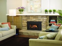 32 best images about fireplace ideas on Pinterest