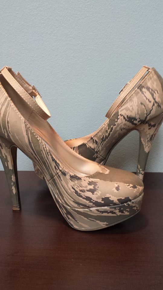 Custom shoes Hydro dipped water transfer One of my