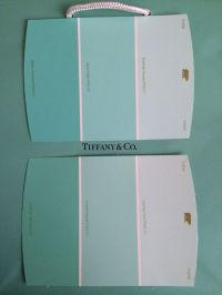 1000+ ideas about Tiffany Blue Rooms on Pinterest ...