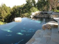 109 best images about hillside pool on Pinterest | Resorts ...