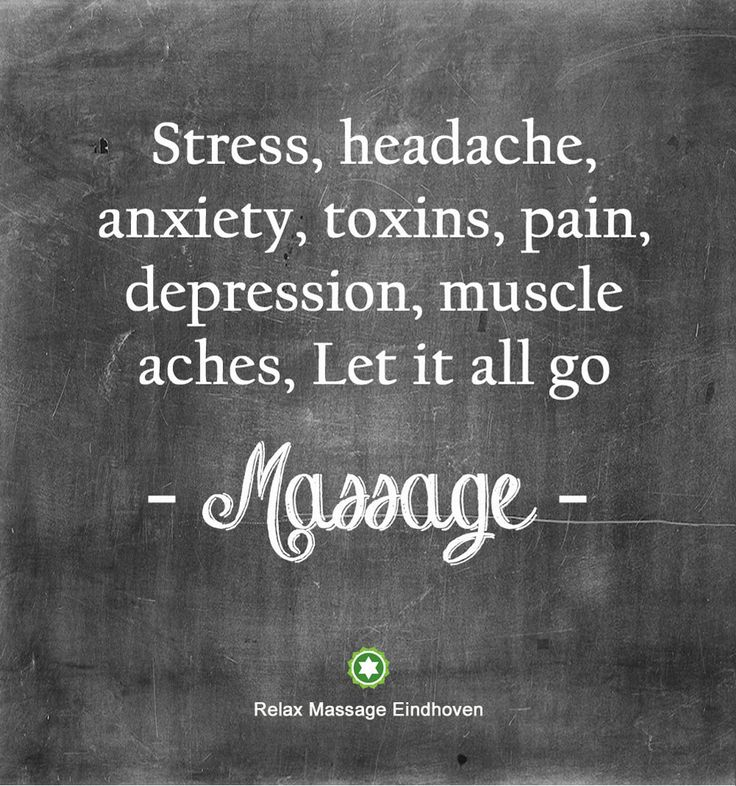 25 best Spa quotes on Pinterest  Relaxation quotes