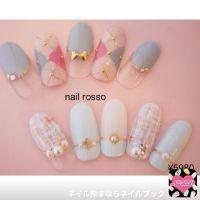 25+ best ideas about Japanese Nail Art on Pinterest ...