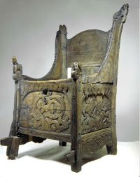 408 best images about Medieval Furniture & Woodworking on