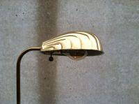 Vintage Brass Floor Lamp, Alsy Brass Pharmacy Floor Lamp ...