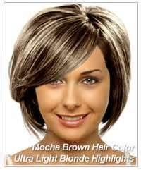 image search results for dark brown black hair with white highlights hair pinterest